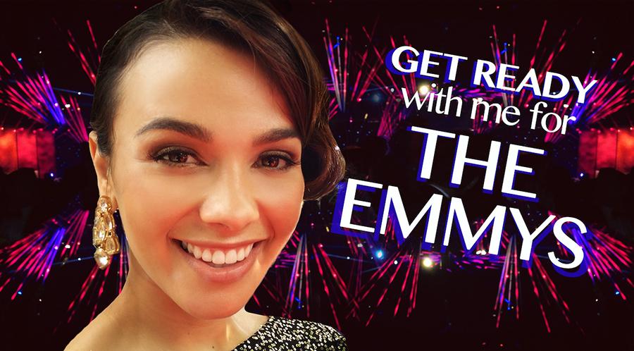 Emmy's thumbnail