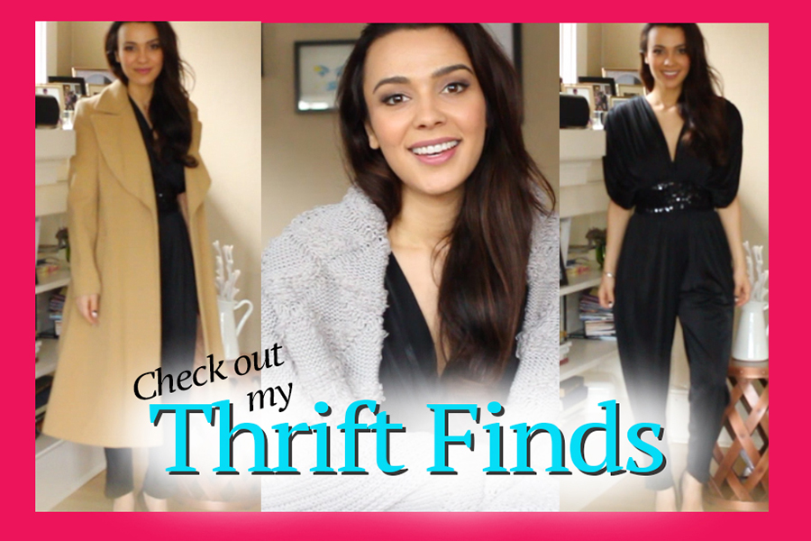 Thumbnail YouTube Thrift Finds sm