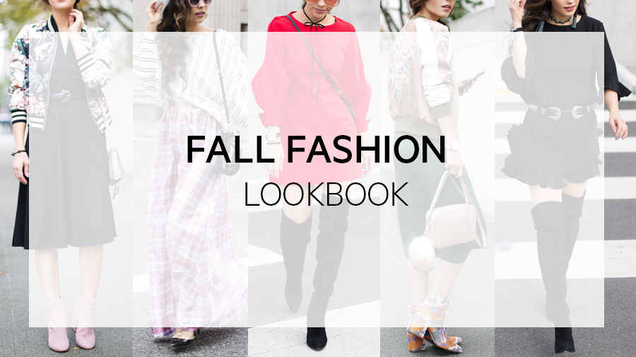 fall-fashion-lookbook