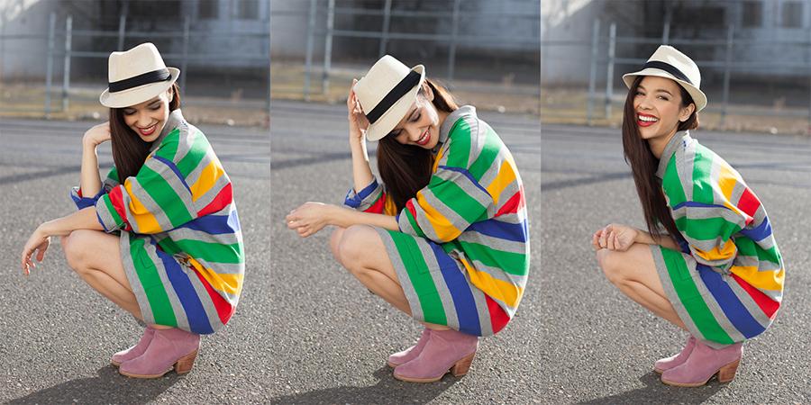 for blog rainbow