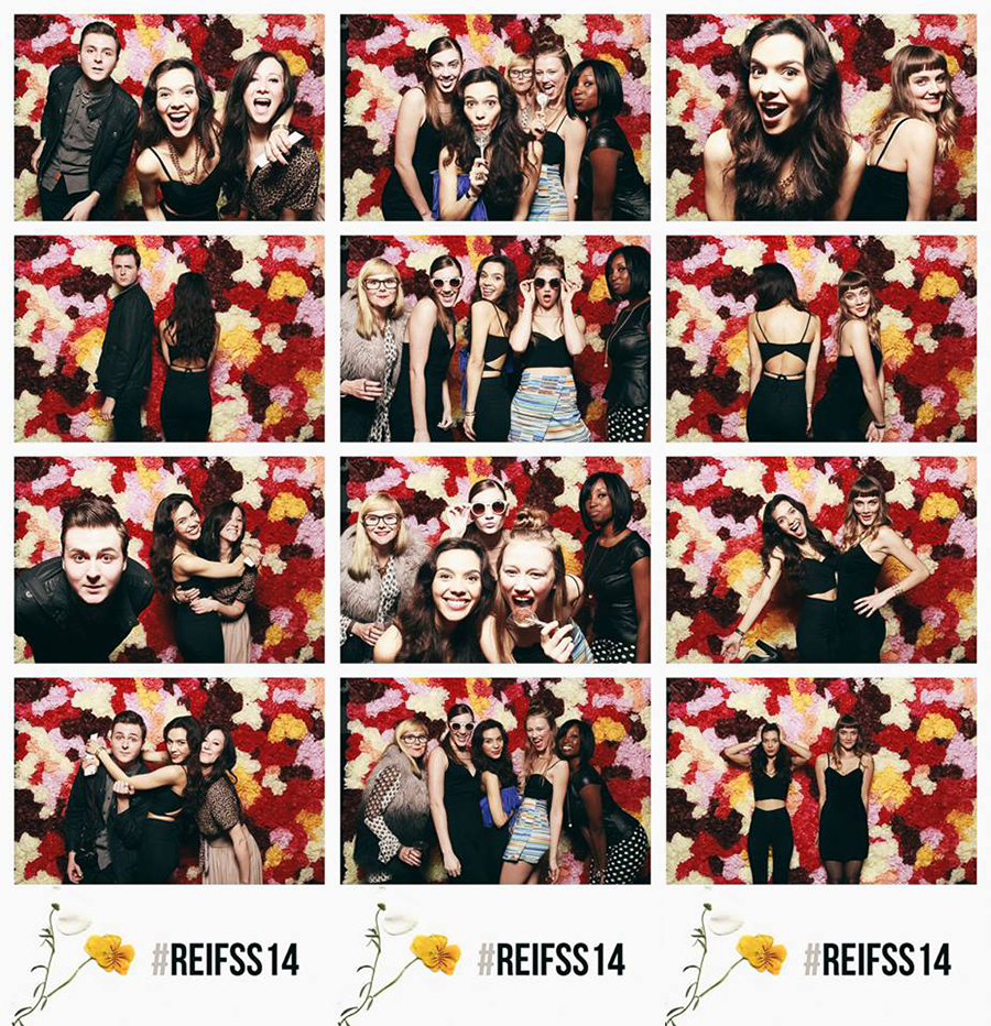 photobooth madness reif