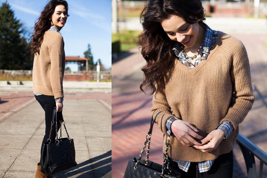 cabana sweaters-02