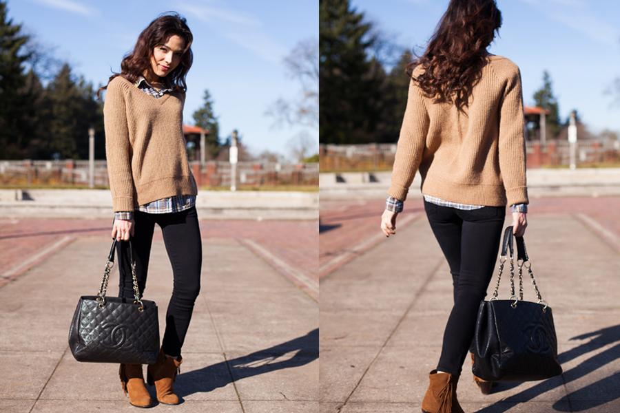 cabana sweaters-03