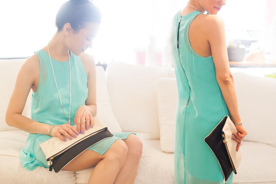 blue dress 01