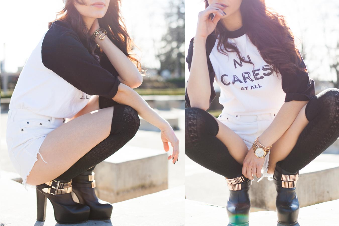 no1 care 04