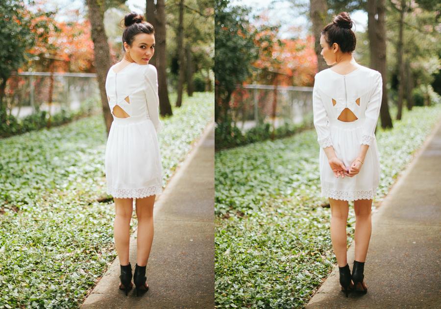white dress blog 02