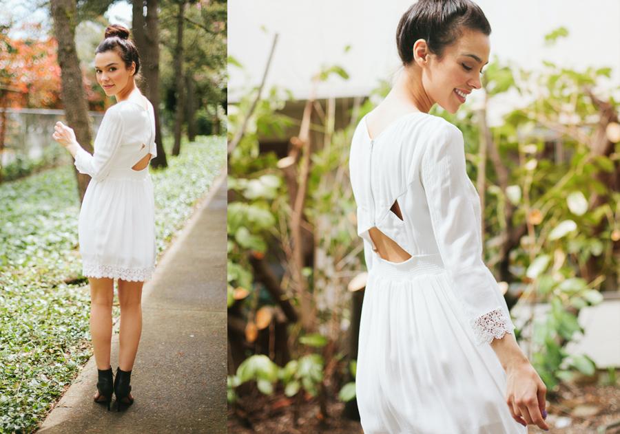 white dress blog 03