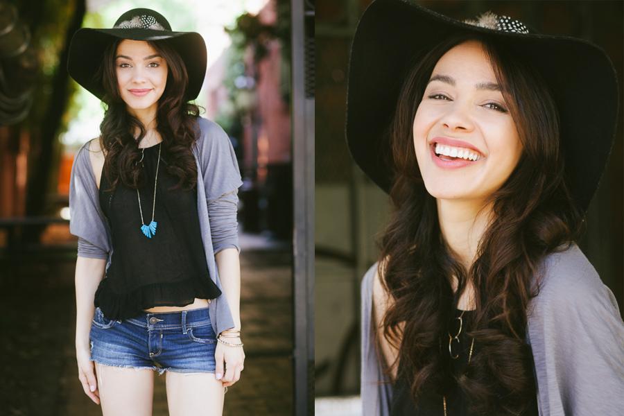 LC hat 01
