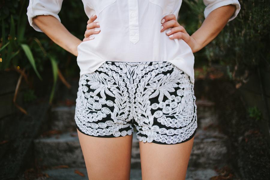 Broke Girl Style Blog Post-102
