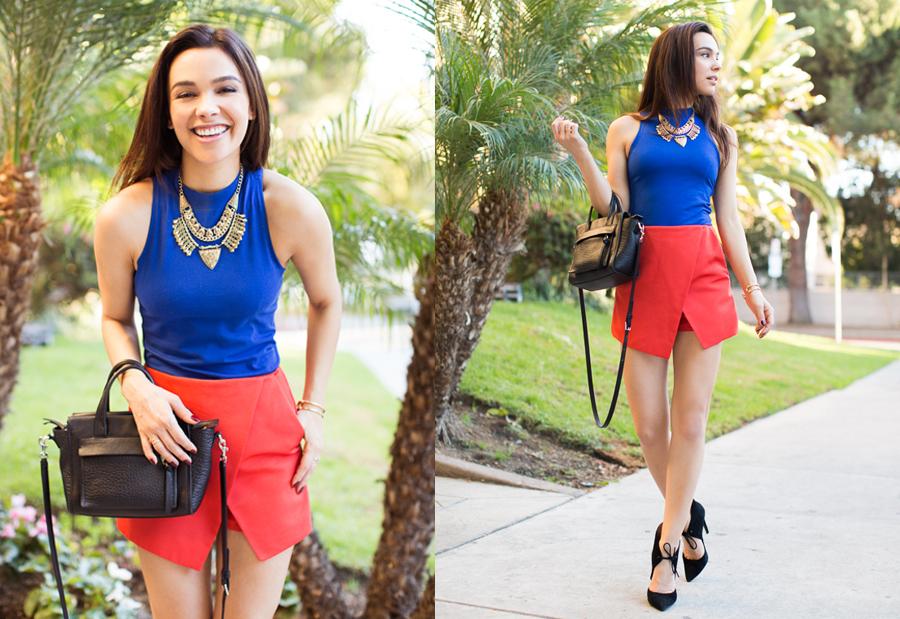 blue n red 03