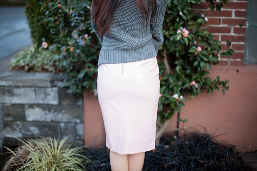 Sweater n Kate Spade-111