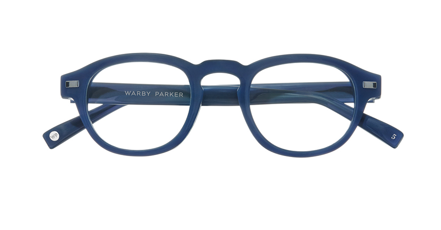 Warby_Parker_Fillmore961_Topdown