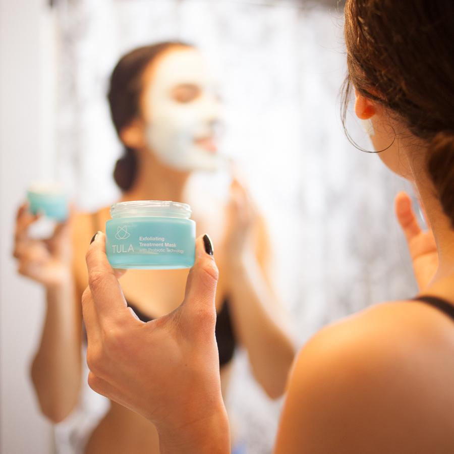 Tula Skin Care-100