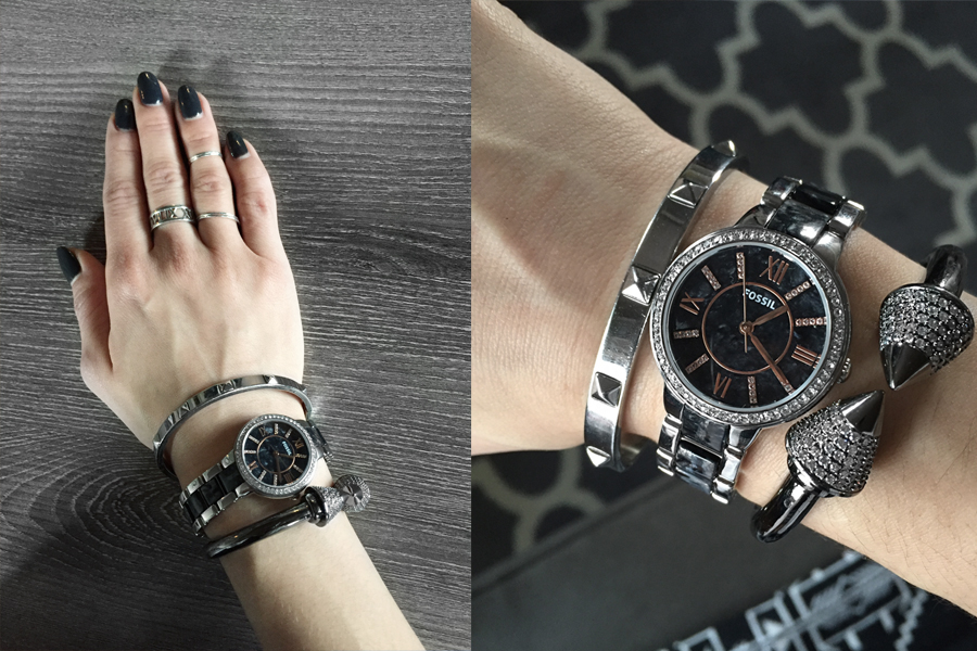 fossil 01