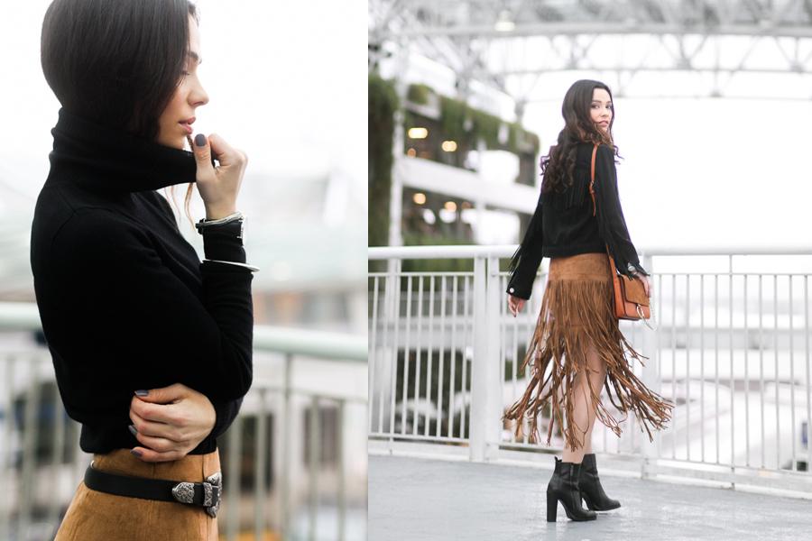 fringe skirt 03