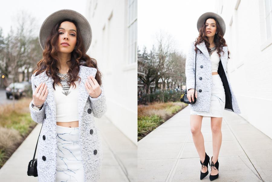 marble skirt f21 03