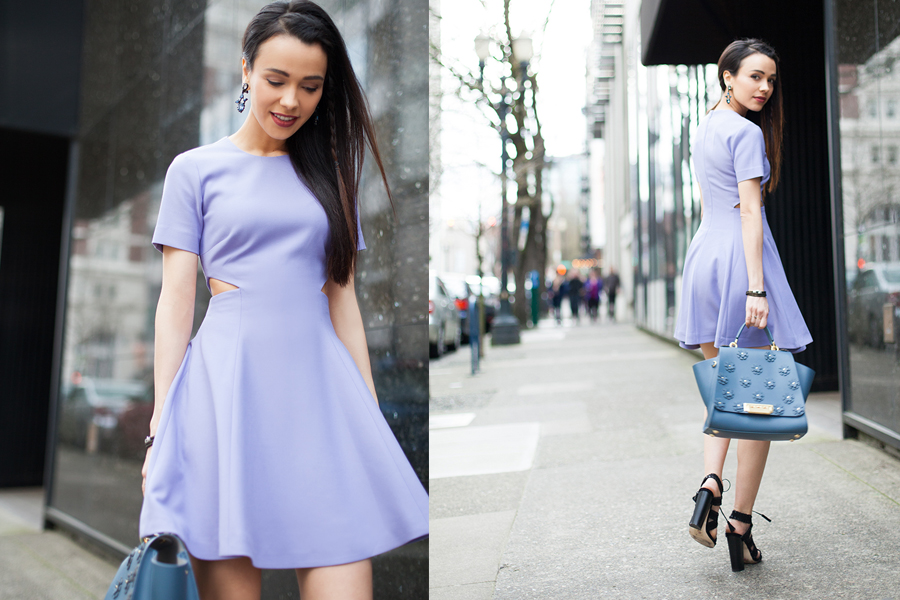 RTW Purple dress-01