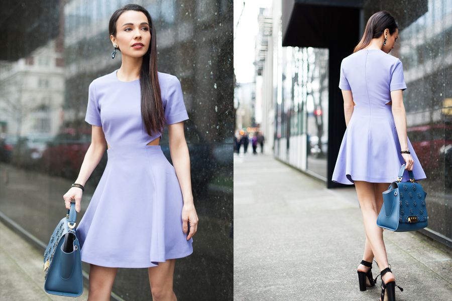 RTW Purple dress-03
