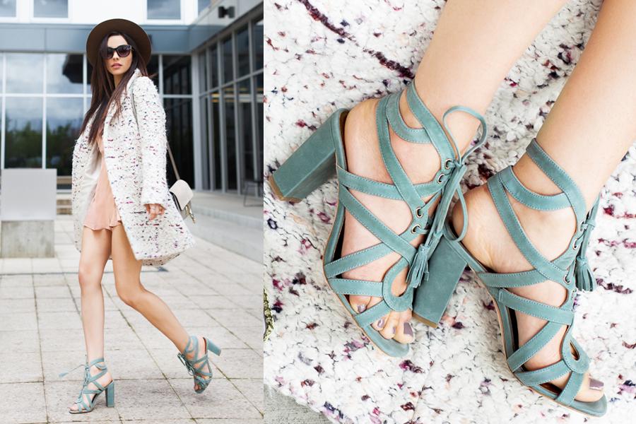 EJ Coat CV heels 03