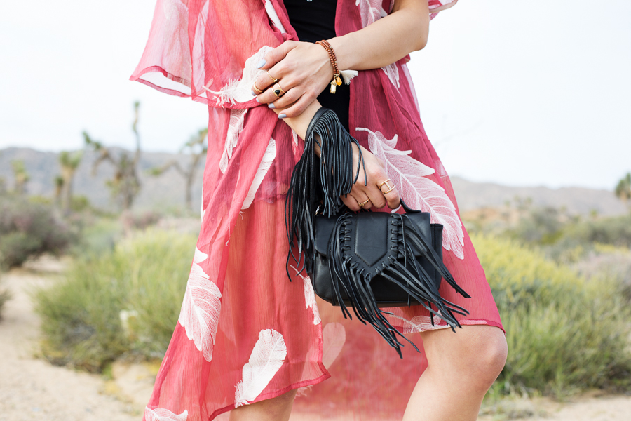 Matisse Shoesdotcom-101