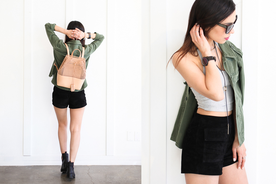 green army jacket 01