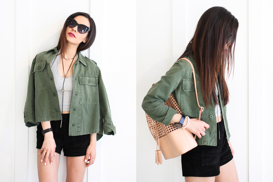 green army jacket 04