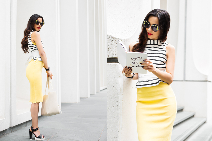 NYCo Yellow 02
