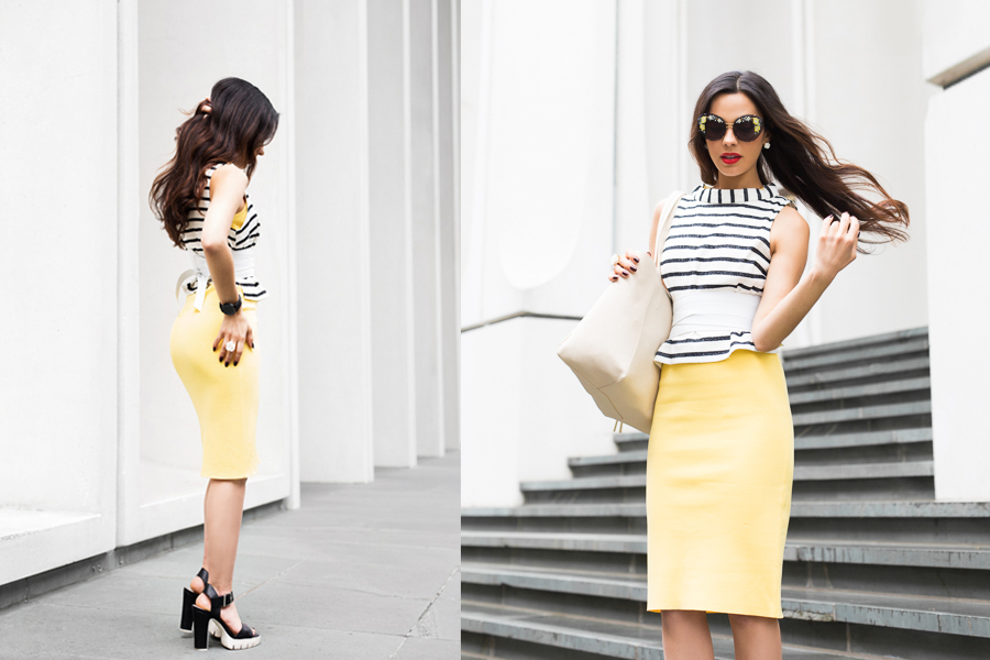 NYCo Yellow 04