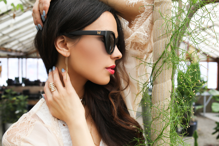 Woodzee Sunnies-104