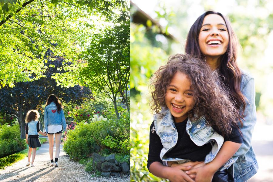 me and ella nene 03
