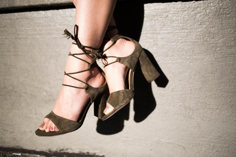 Report Mariachi sandals-2