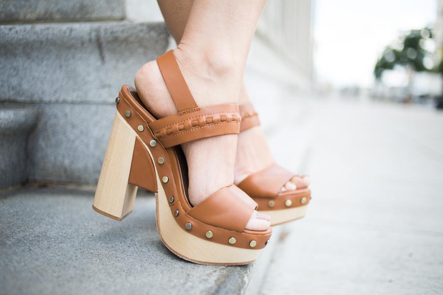 Shoesdotcom Carven Dress-101