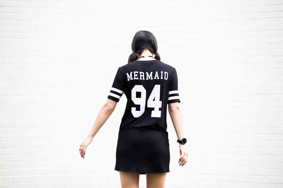 agaci mermaid-103
