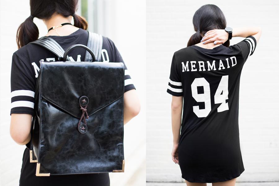 mermaid shirt 02