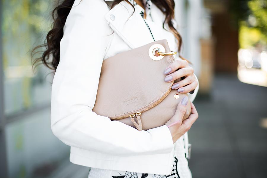 Dezzal white dress-103