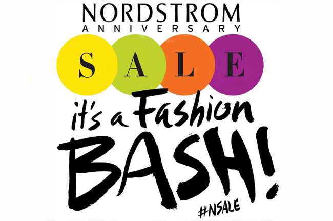 Nordstrom Anniversary Sale: Early Access Finds!