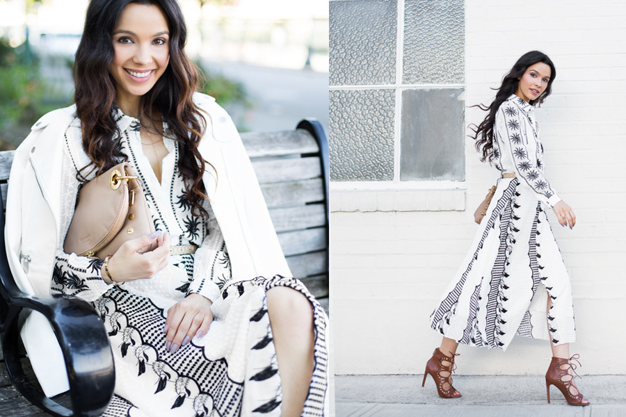Iconic Monochrome Prints