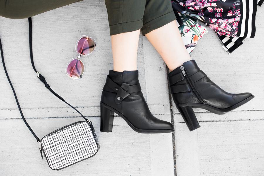 Shoes.com-116
