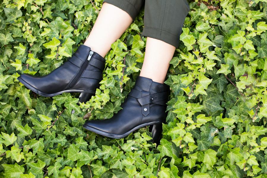 Shoes.com-118