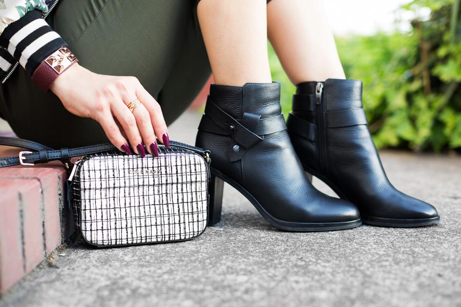 Shoes.com-119
