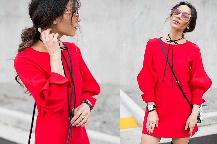 metisu-red-dress