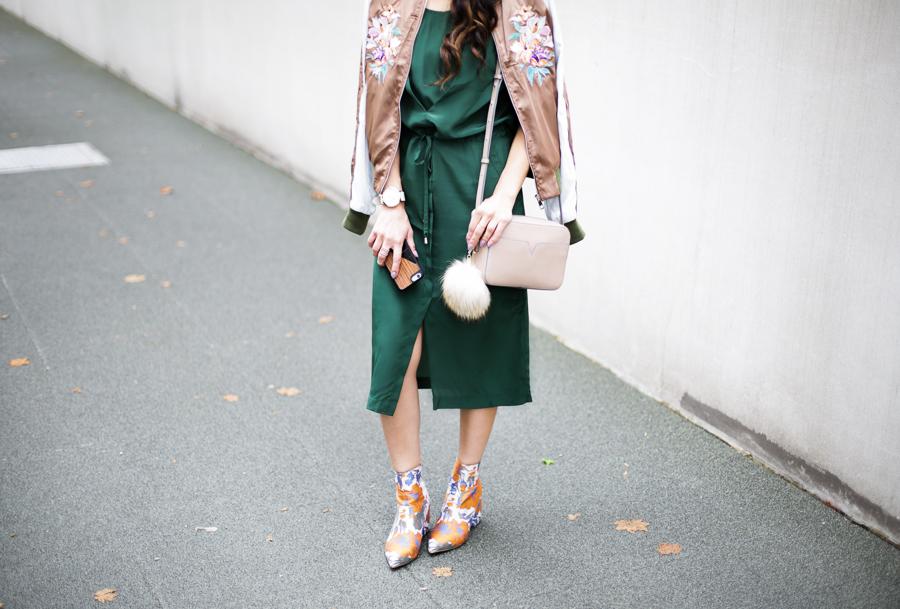 metisu-green-silk-dress-103