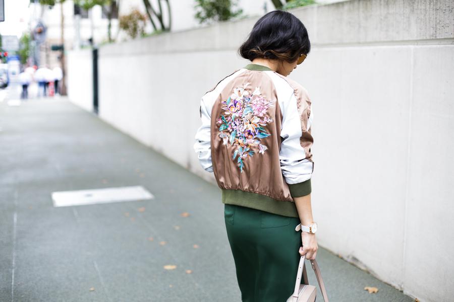 metisu-green-silk-dress-105