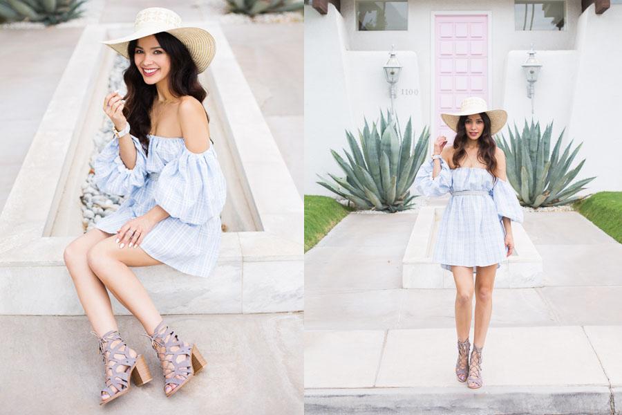 chicwish-blue-dress-01