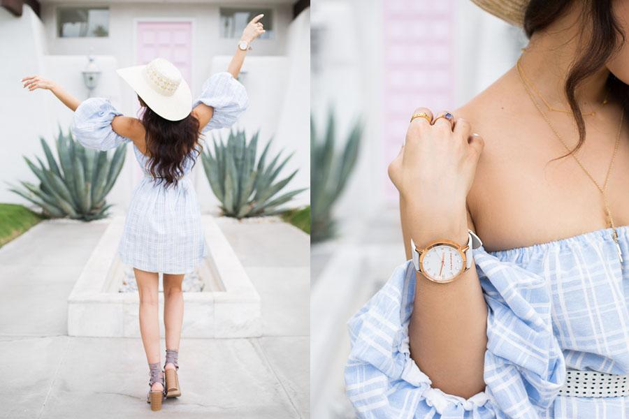 chicwish-blue-dress-04