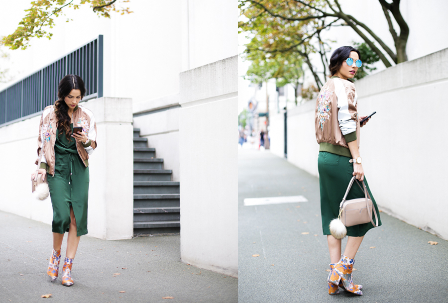 green-dress-metisu-01