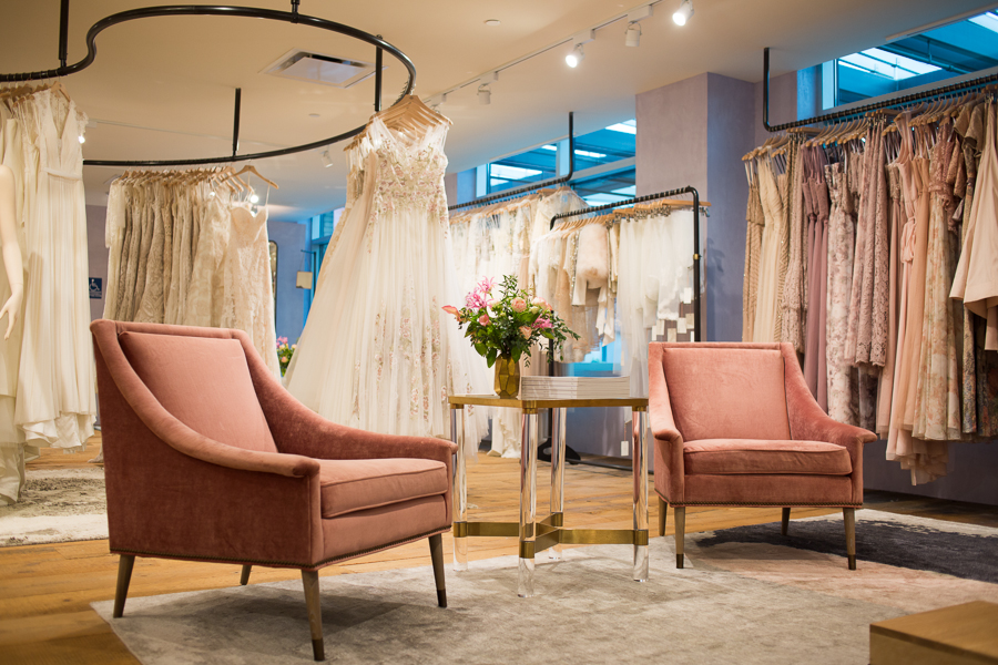 bhldn-special-occasion-feature-100