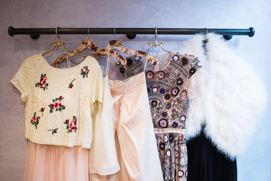 bhldn-special-occasion-feature-137