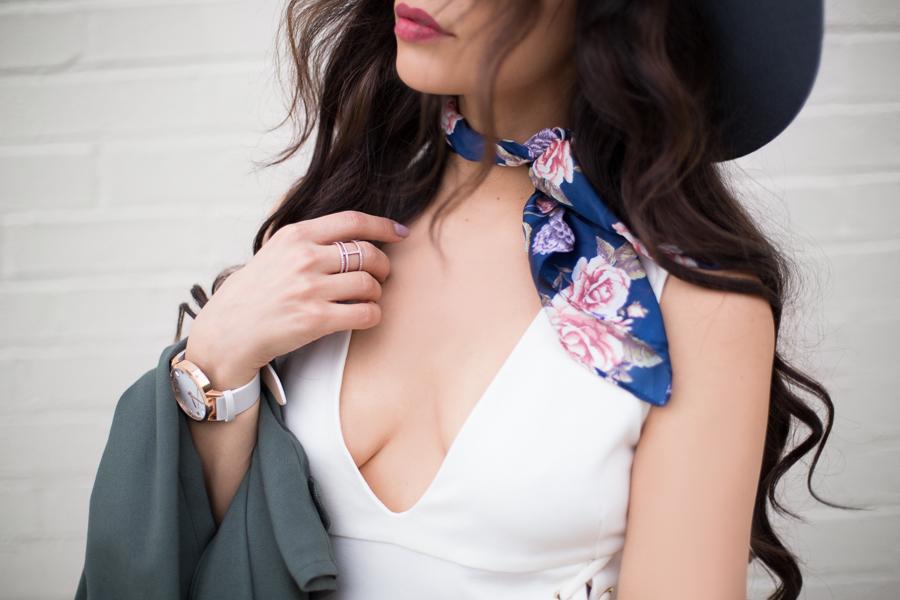 daisy-gonzalez-white-dress-108