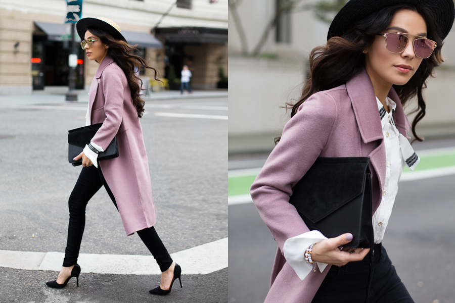dezzal-purple-coat-02